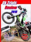 2015 Trials Review DVD
